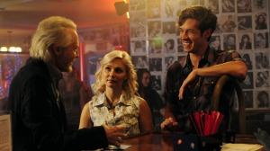 Nashville_Scarlett&Gunnar